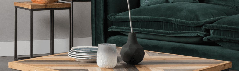 7 tips om het huis sfeervol in te richten