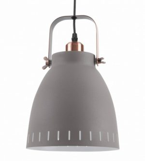 Hanglamp sfeervol