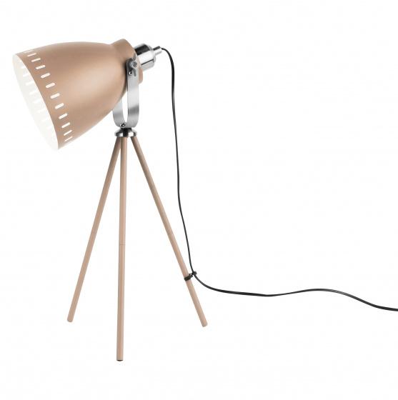 Tafellamp eetkamer