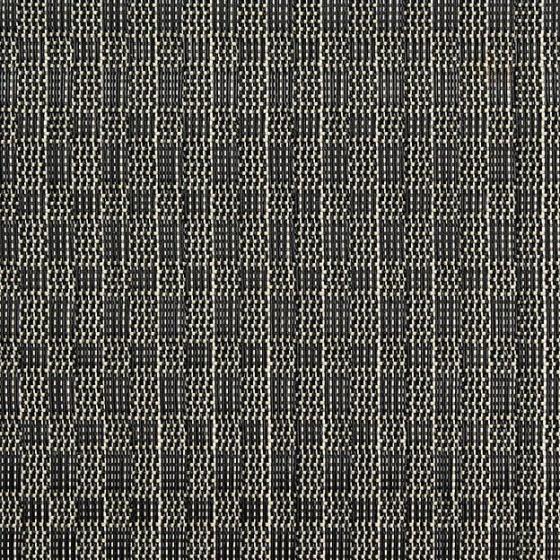 15107-811b05.jpeg
